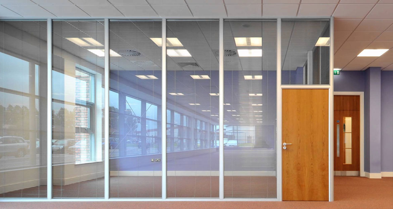 Pictures of Sliding Glass Doors Qatar & Sliding Glass Doors: Sliding Glass Doors Qatar
